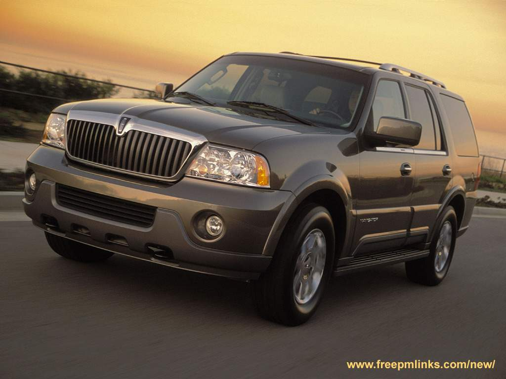 free-desktop-wallpaper-lincoln-navigator-ii-1024x768-1-